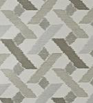 Ткань для штор 1727-045 Eclipse Prestigious