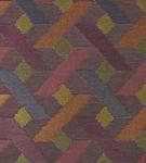 Ткань для штор 1727-309 Eclipse Prestigious