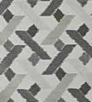 Ткань для штор 1727-946 Eclipse Prestigious