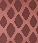 Ткань для штор 1729-342 Eclipse Prestigious