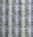 Ткань для штор 1730-586 Eclipse Prestigious