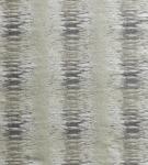 Ткань для штор 1730-908 Eclipse Prestigious
