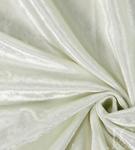 Ткань для штор 1297-021 Emporium Prestigious