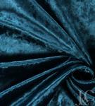 Ткань для штор 1297-117 Emporium Prestigious
