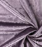Ткань для штор 1297-153 Emporium Prestigious