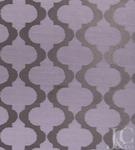 Ткань для штор 1298-153 Emporium Prestigious