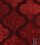 Ткань для штор 1300-396 Emporium Prestigious