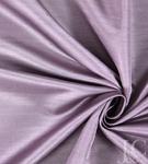 Ткань для штор 1301-153 Emporium Prestigious