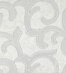 Ткань для штор 1302-021 Emporium Prestigious