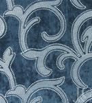 Ткань для штор 1302-117 Emporium Prestigious