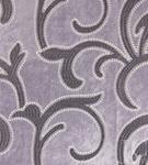 Ткань для штор 1302-153 Emporium Prestigious