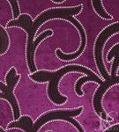 Ткань для штор 1302-309 Emporium Prestigious
