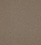 Ткань для штор 7152-129 Finlay Prestigious