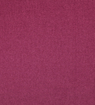 Ткань для штор 7152-238 Finlay Prestigious