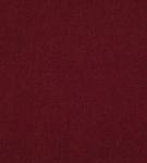 Ткань для штор 7152-310 Finlay Prestigious