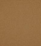 Ткань для штор 7152-502 Finlay Prestigious