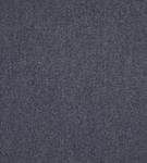 Ткань для штор 7152-703 Finlay Prestigious