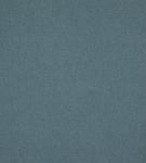 Ткань для штор 7152-707 Finlay Prestigious