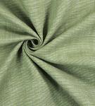 Ткань для штор 7148-612 Galway Prestigious
