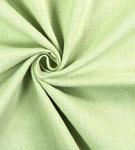 Ткань для штор 7148-663 Galway Prestigious