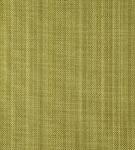 Ткань для штор 7102-607 Gem Prestigious