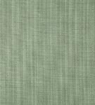 Ткань для штор 7102-614 Gem Prestigious