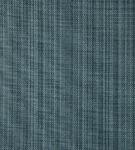 Ткань для штор 7102-701 Gem Prestigious