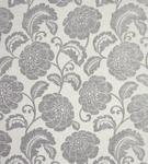 Ткань для штор 1448-909 Greenwich Prestigious