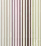 Ткань для штор 3029-805 Helix Prestigious