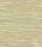 Ткань для штор 3031-607 Helix Prestigious