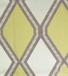 Ткань для штор 3032-607 Helix Prestigious