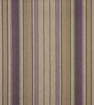 Ткань для штор 1701-995 Highlands Prestigious