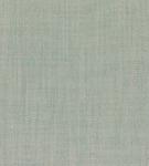 Ткань для штор 7101-610 Isles Prestigious