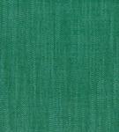 Ткань для штор 7101-615 Isles Prestigious