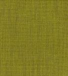 Ткань для штор 7101-638 Isles Prestigious