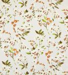 Ткань для штор 5795-123 Italian Garden Prestigious