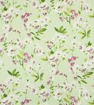 Ткань для штор 5795-204 Italian Garden Prestigious