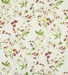 Ткань для штор 5795-399 Italian Garden Prestigious
