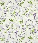 Ткань для штор 5795-807 Italian Garden Prestigious