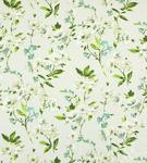 Ткань для штор 5795-989 Italian Garden Prestigious