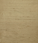 Ткань для штор 1549-156 Jaipur Prestigious