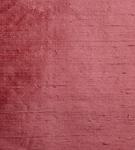 Ткань для штор 1549-210 Jaipur Prestigious
