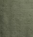 Ткань для штор 1549-634 Jaipur Prestigious