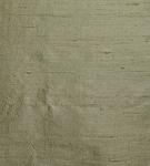 Ткань для штор 1549-647 Jaipur Prestigious