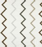 Ткань для штор 1393-022 Kasra Prestigious