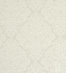 Ткань для штор 1335-022 Kasra Prestigious
