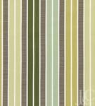 Ткань для штор 1312-159 Lago Prestigious