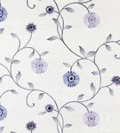 Ткань для штор 1316-047 Lago Prestigious
