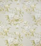 Ткань для штор 5740-629 Langdale Prestigious