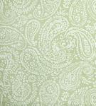 Ткань для штор 5737-629 Langdale Prestigious